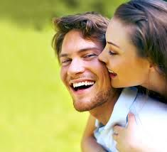 dating site with the most marriages