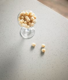 Formica® Solid Surfacing shapes itself to virtually any design concept, offering a palette of modern colors. Formica Laminate, Formica Countertops, Kitchen Redo, Kitchen Remodel, Kitchen Ideas, Solid Surface Countertops, Porous Materials, Shower Surround, Modern Colors