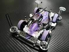 concours d'Elegance is application showing the drive model which people of the world made. Mini 4wd, Tamiya, Personalized Items