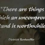The Story of Liberty, Radio, Vero Beach, FL 32963 - dietrich-bonhoeffer---standing-against-adolf-hitler-