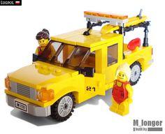 Lifeguard Car   Flickr - Photo Sharing!