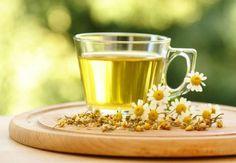 Chamomile Tea Benefits (Benefits of Chamomile Tea) Chamomile tea benefits for skin. Amazing health benefits of chamomile tea. Chamomile tea benefits for hairs. Chamomile tea for health. Make chamomile tea.