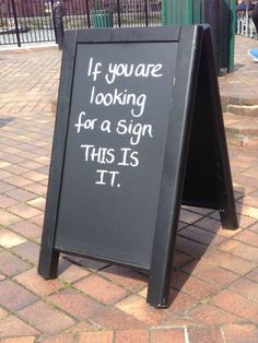 10 Hilarious Pub Signs In London To Make You 'Chalkle' Funny Bar Signs, Pub Signs, Beer Signs, Shop Signs, Deco Restaurant, Restaurant Signs, Bar Quotes, 2015 Quotes, Sidewalk Signs