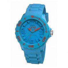 LXBOUTIQUE - Relógio One Colors Flavour OA1983TT52T