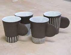 Résultats de recherche d'images pour «louise gelderblom ceramics»