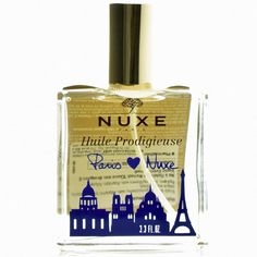 Nuxe Huile Prodigieuse Limited Edition Ξηρό Ενυδατικό Λάδι για Πρόσωπο, Μαλλιά & Σώμα 100ml. Μάθετε περισσότερα ΕΔΩ: https://www.pharm24.gr/index.php?main_page=product_info&products_id=12271