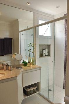 banheiros decorados decorellas por fernanda e mariana