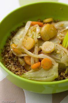 fenouil carottes miel orange epices-3