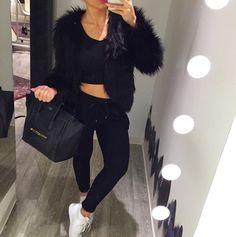 aaliyahroyle:  @madeleinebitici  ♛Queen of Glam