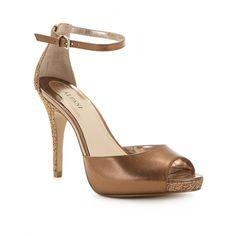 Alfani Shoes Women Sandals You will like this - http://latestfashiontrendsforwomen.net/