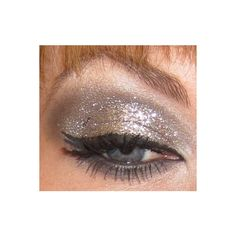 Pinterest / Search results for eye makeup ❤ liked on Polyvore featuring beauty products, makeup, eye makeup, beauty and eyes