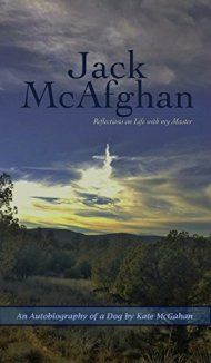 Jack McAfghan: Reflections On Life With My Master by Kate McGahan ebook deal