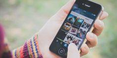 O guia básico dos anúncios no Instagram
