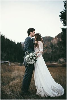wedding, marriage, beautiful, photography, mountains,