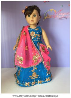 224756ff9bf 100 Best Indian Festival Kids Gifts images