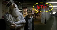 "Professor Dumbledore has a scar over his <a href=""https://go.redirectingat.com?id=74679X1524629"
