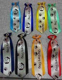 30 gravatas pet shop                                                                                                                                                                                 Mais