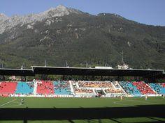 Haupttribüne mit Gebirge - Liechtenstein – Wikipedia