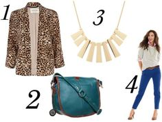 7 gorgeous must haves for #fall via @babycenter #fashion #style