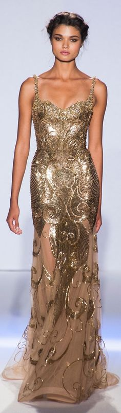 http://www.okayqueen.com/ Email:okayqueen8848@gmail.com Skype:okayqueen Whatsapp:008615203838130 Cheap &Custom Made Wedding Dress,Prom Dress,Bridesmaid Dress,Homecoming Dress,Quinceanera Dress,Evening Dress,Sweet 16 Dress-- Love Zuhair Murad!