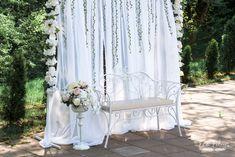 Wedding Designs, Films, Curtains, Home Decor, Movies, Blinds, Decoration Home, Room Decor, Cinema