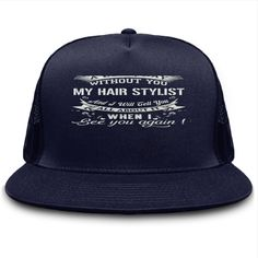 A LONG DAY WITHOUT YOU MY HAIR STYLIST #gift #ideas #Popular #Everything #Videos #Shop #Animals #pets #Architecture #Art #Cars #motorcycles #Celebrities #DIY #crafts #Design #Education #Entertainment #Food #drink #Gardening #Geek #Hair #beauty #Health #fitness #History #Holidays #events #Home decor #Humor #Illustrations #posters #Kids #parenting #Men #Outdoors #Photography #Products #Quotes #Science #nature #Sports #Tattoos #Technology #Travel #Weddings #Women