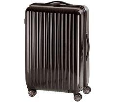 V5 PEGASUS 4X4 GRANDE #travel #pacomartinez #suitcase