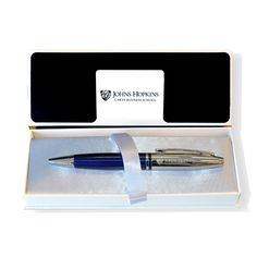 Calais Cross Pen, $24.00