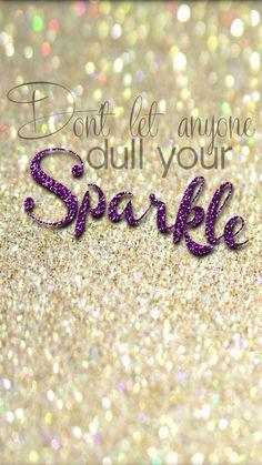 Your Sparkle LG G Flex phone wallpaper