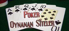 Casino new sites.com casino mayetta kansas