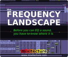 "Learn about Hertz, human hearing, and frequencies where ""the midrange"" is 