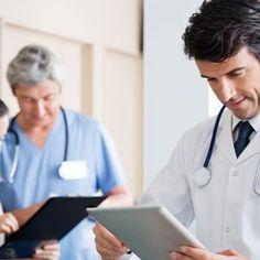 Νοσοκομειακά – Insurancetrader.gr – Ασφάλειες ζωής, αυτοκίνητων, πυρός, υγείας, σύνταξης, μοτο, κατοικίας, σκάφων