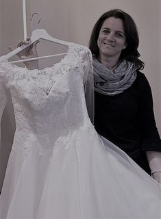 Manuela Deutinger #brautmodentirolteam #brautmodentirol Lace Wedding, Wedding Dresses, One Shoulder Wedding Dress, Fashion, Wedding Dress Lace, Dress Wedding, Gowns, Bride Dresses, Moda