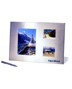 Liquidationprice.com - Silver Picture Frame, $2.25 (http://www.liquidationprice.com/silver-picture-frame/)