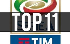 Top 11 dei calciatori meglio pagati della Serie A: ben 8 sono della Juventus Quale sarebbe la squadra migliore della Serie A se fosse composta dagli undici giocatori pi? pagati del nostro campionato? E chi sarebbe l'allenatore che la guiderebbe alla vittoria dello scudetto? E #calcio #seriea #juventus #roma #inter