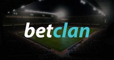 Free #Football #Predictions and #Betting #Tips for the match #Everton vs #Swansea. Preview and #Prediction, #HeadtoHead (H2H), #Team Comparison and Statistics. Football Predictions, Free Football, Swansea, Everton, Statistics, Tips