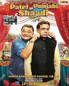 bollym4u movie download punjabi