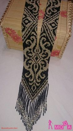 Loom Bracelet Patterns, Bead Loom Bracelets, Bead Loom Patterns, Woven Bracelets, Beading Patterns, Beaded Jewelry Designs, Bead Jewellery, Bead Embroidery Jewelry, Beaded Embroidery