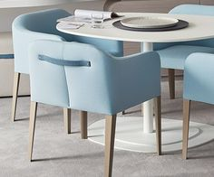 Product 360: Luca Soft by Ligne Roset