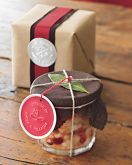 Personalized Embossers & Food Gift Packaging | Williams-Sonoma