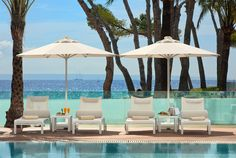 $200  ME Mallorca - Hotels.com - Hotel rooms with reviews. Discounts and Deals on 85,000 hotels worldwide