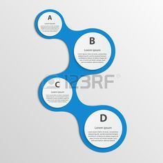 Infogr Banco de Imagens