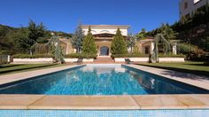 Spain Holiday - Holiday villas, apartments and cottages for rent all across Spain