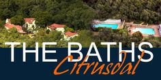 The Baths Natural Hot Springs Citrusdal Western Cape South Africa Mineral Spa Resort Self-catering Accommodation West Coast Cape Town Sa Tourism, Rock Pools, Mineral Water, Afrikaans, Countries Of The World, Resort Spa, Hot Springs, Cape Town, Road Trips