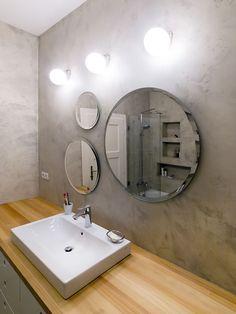 Secret-Room-Apartment_11