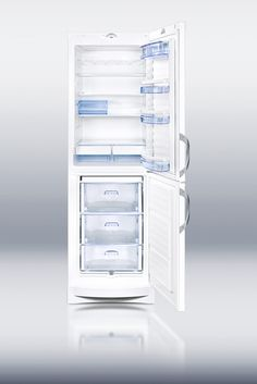 ConServ Fridge for $859>> http://www.apartmenttherapy.com/shopping%2Fstore_profiles%2Flevi-capland-appliance-dealer-best-prices-1877 >>> http://www.brownstoner.com/forums/users/levicapland/