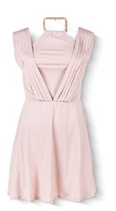 Guess - společenské šaty | Freeport Fashion Outlet