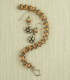 Some recommendations for on line jewelry supply shops.