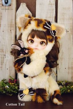 Rinkya's Tumblr - Shop Japan!