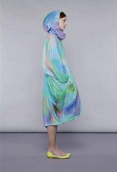 colours #RaincoatsForWomenPosts